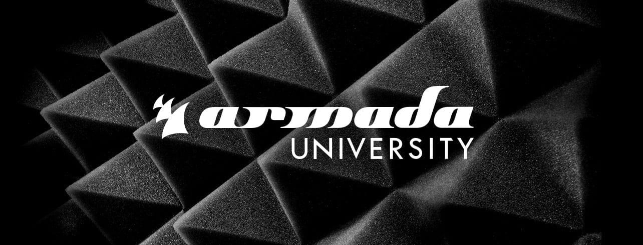 armada20university.jpg