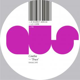 aus134_packshot-label-1400x1400.png