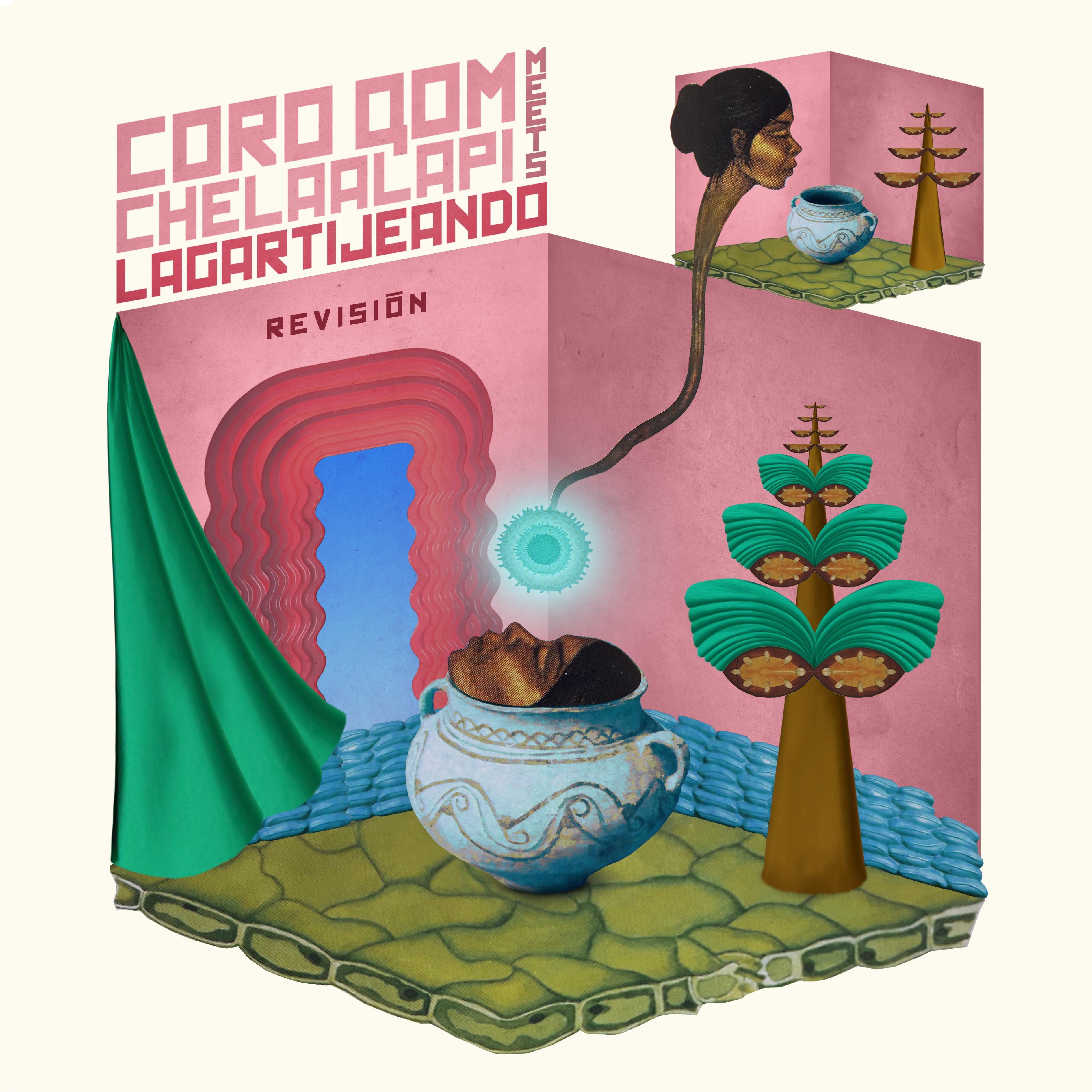 coroqomchelaalapi_meets_lagartijeando_artwork.jpg