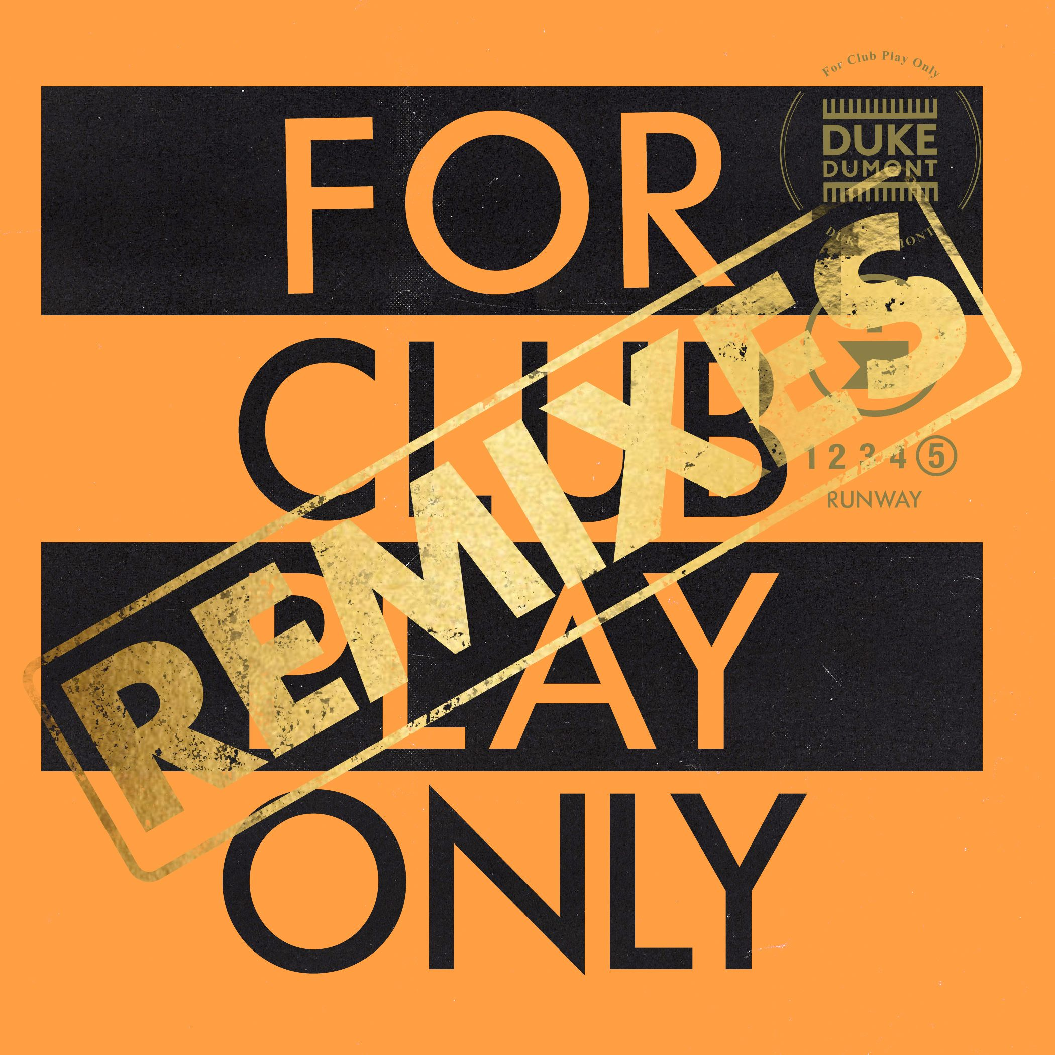 duked_forclubplayonly_remixes-final.jpg
