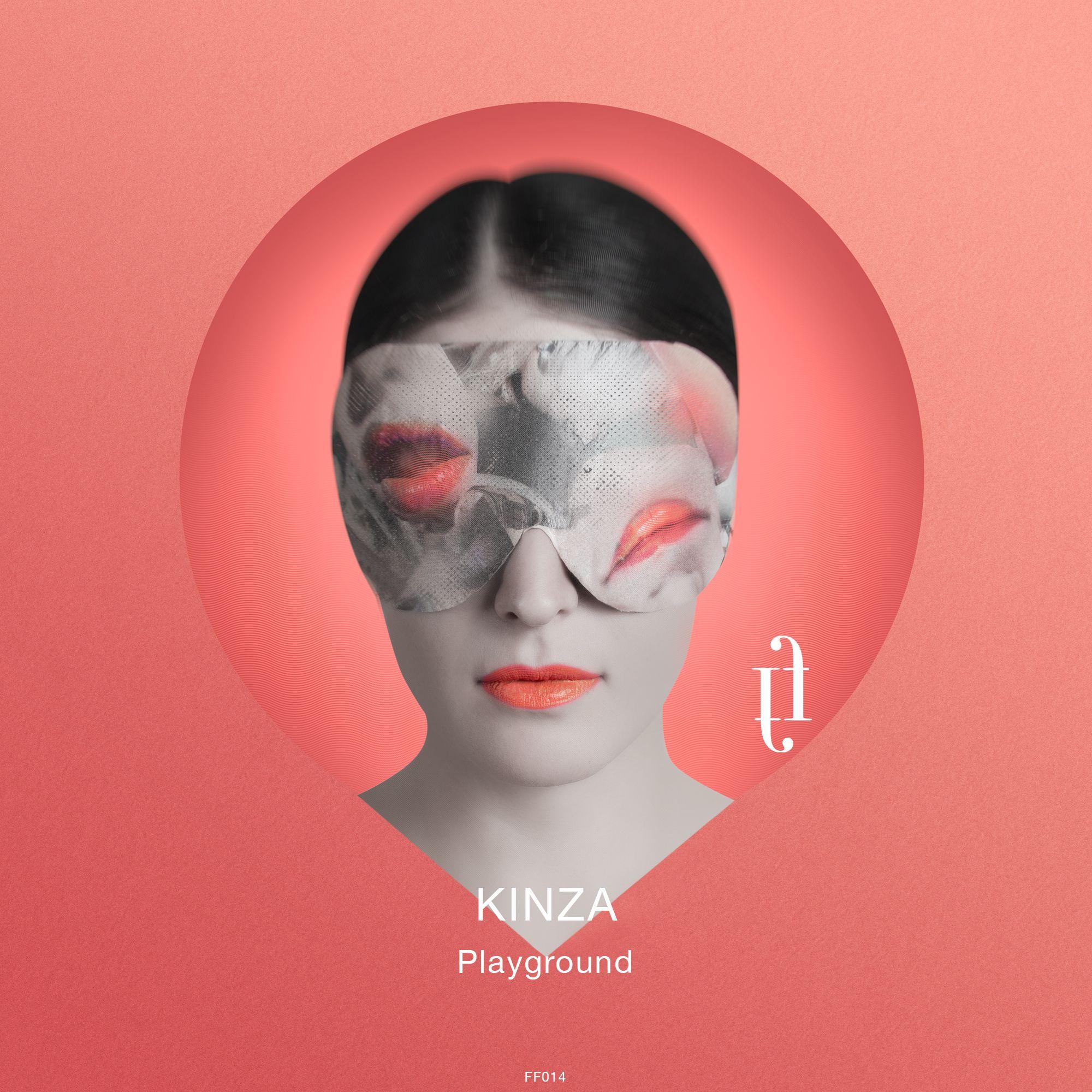 ff014_kinza_-_playground_lp_coverart.jpg