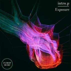 intropmusic001_artwork_1000.png