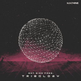 packshot_ben_sims_presents_tribology_-_machine_web.png