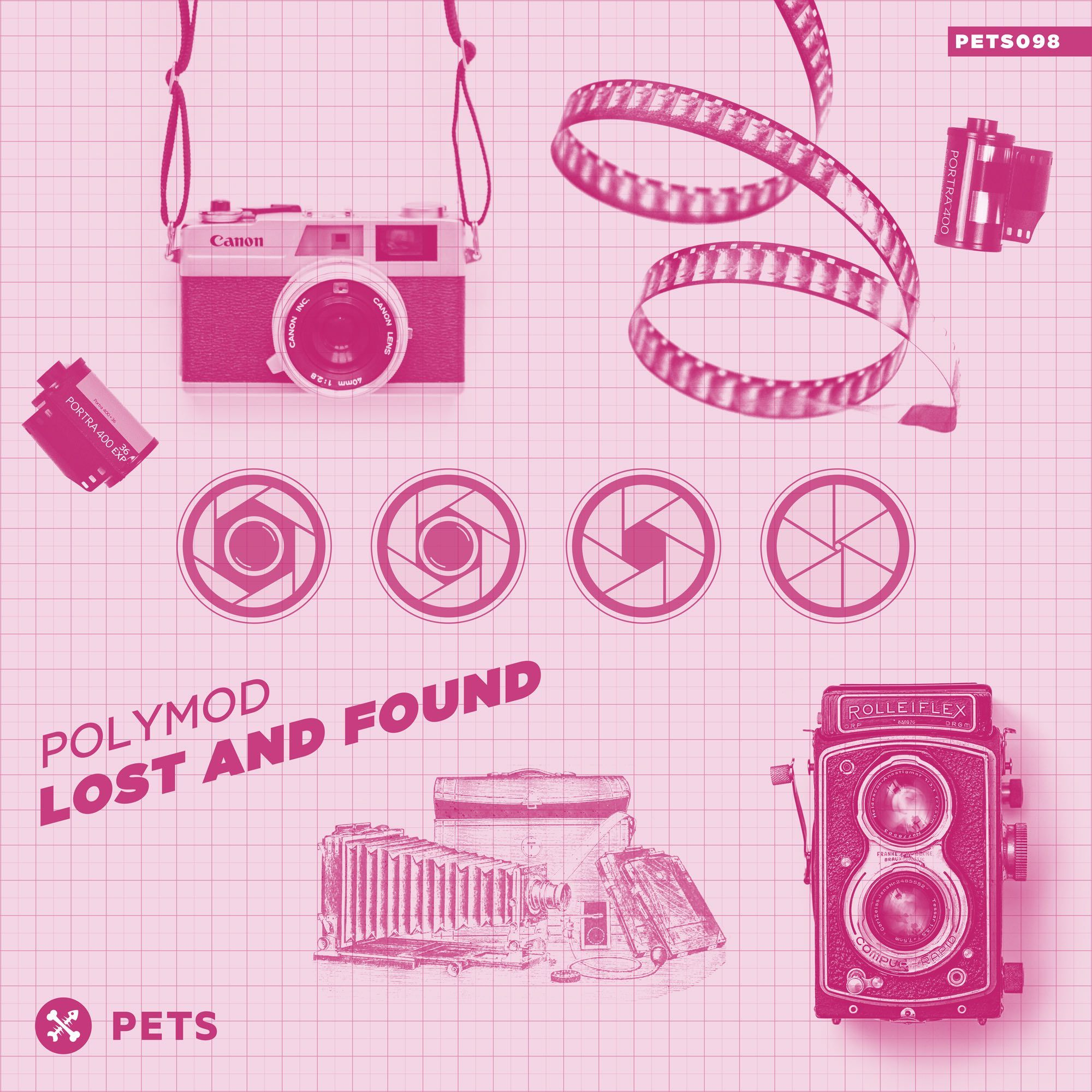 pets098-polymod-lost-and-found_copy.jpg