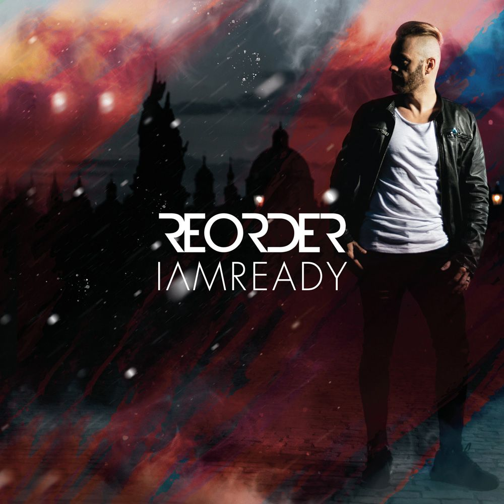 reorder-iamready.jpg