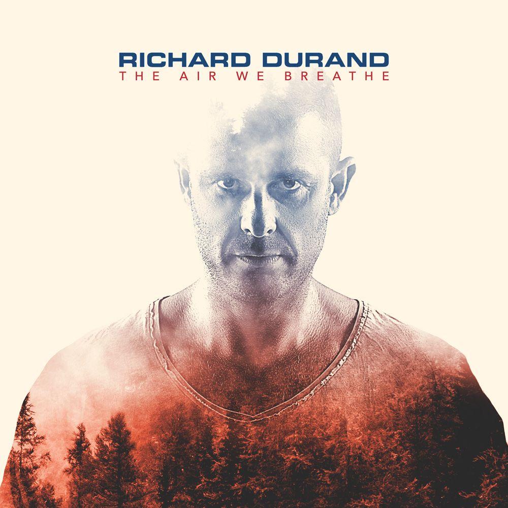 richard_durand_-_the_air_we_breathe.jpg