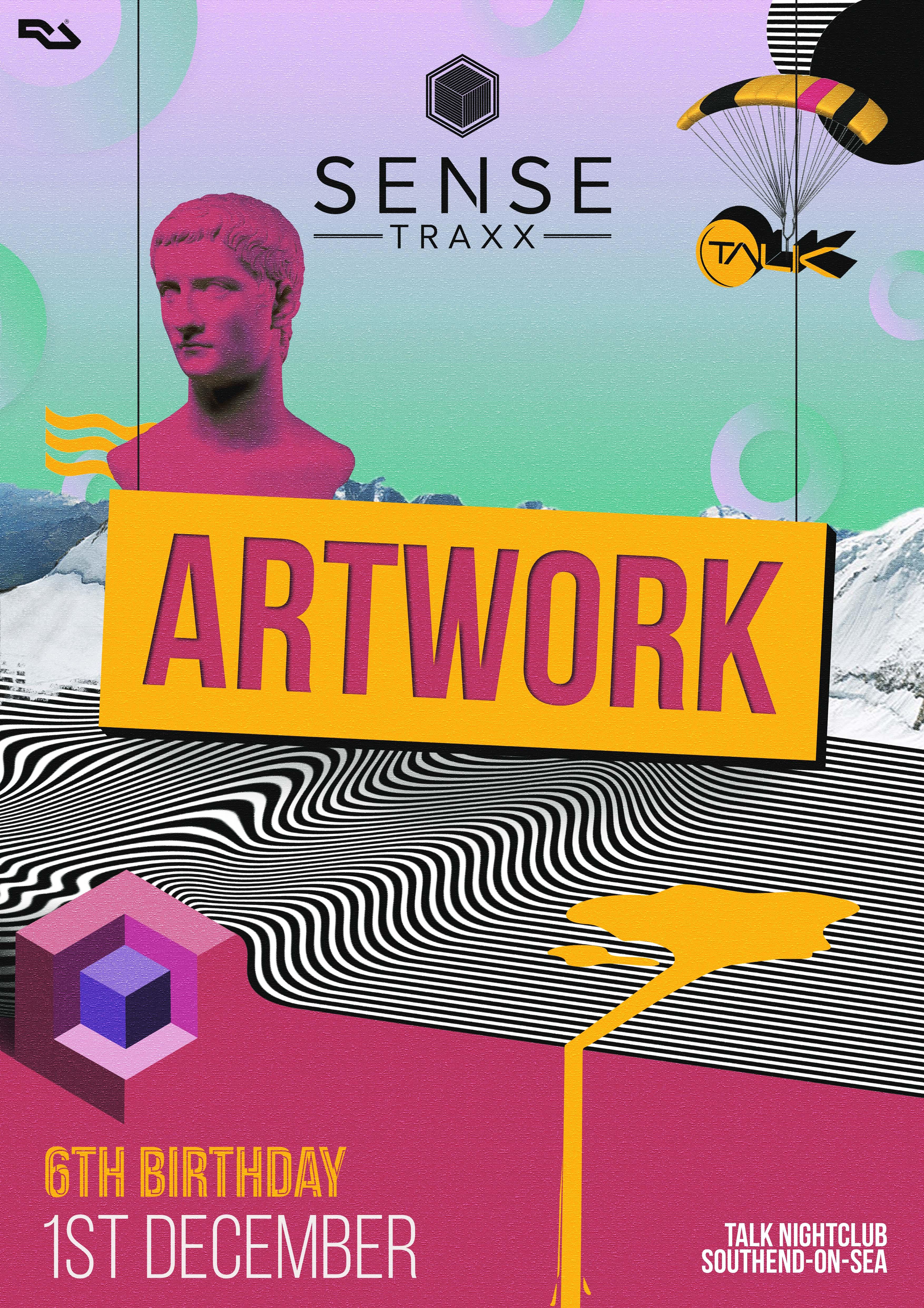 sense_traxx_-_6th_birthday_-_artwork.jpg