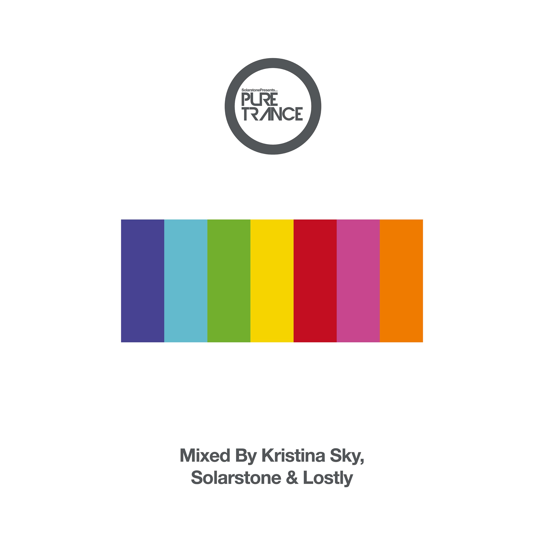 solarstone_presents_pure_trance_v7.jpg