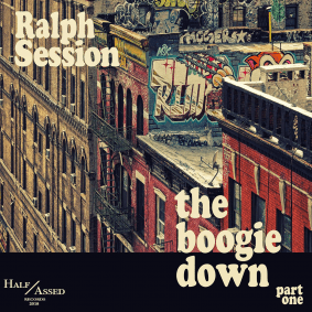 the_boogie_down_part_1_official.png