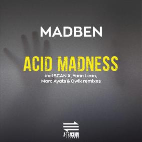 201810_madben-acid-madness-ep-vf-1000.png