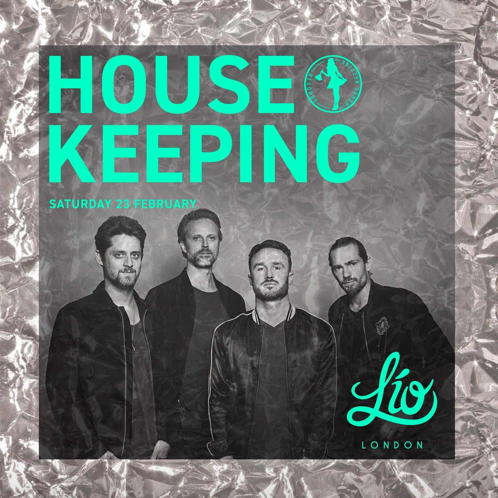 68748_0510-11e9-ad3a-005056a6209a_lio-london-house-keeeping-insta_-_copia.jpg