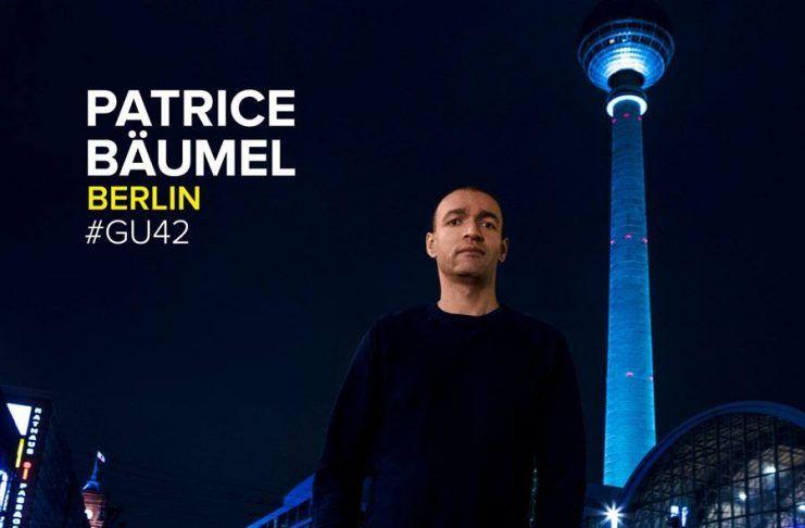 gu42-patrice-baumel-741x486.jpg