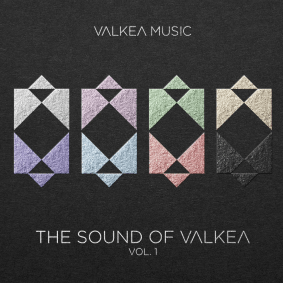 main_cover_art_the_sound_of_valkea_1440x1440.png