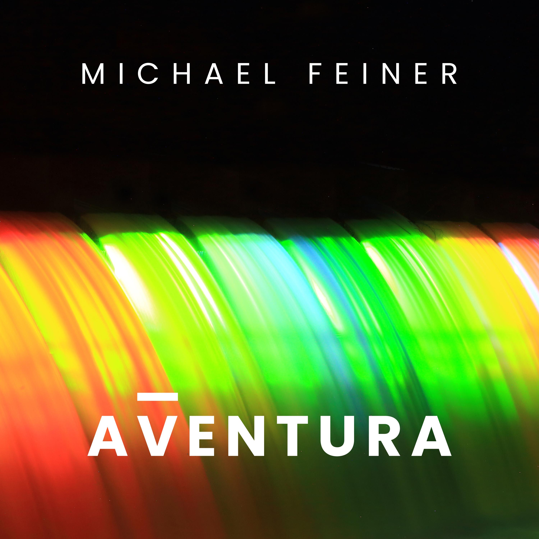 michael_feiner_-_aventura_hires_artworkstarbuster_music.jpg