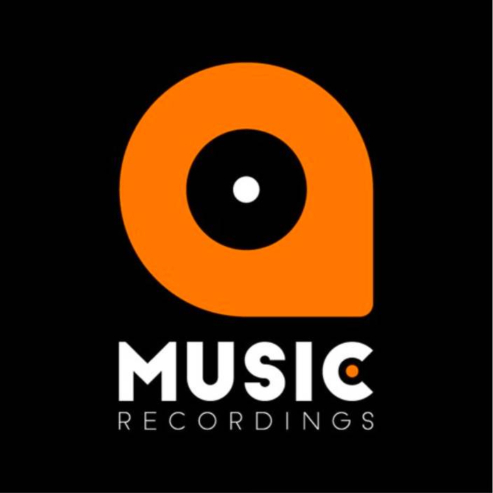 otto_orlandi_-_o_music_recordings_logo_artwork.png