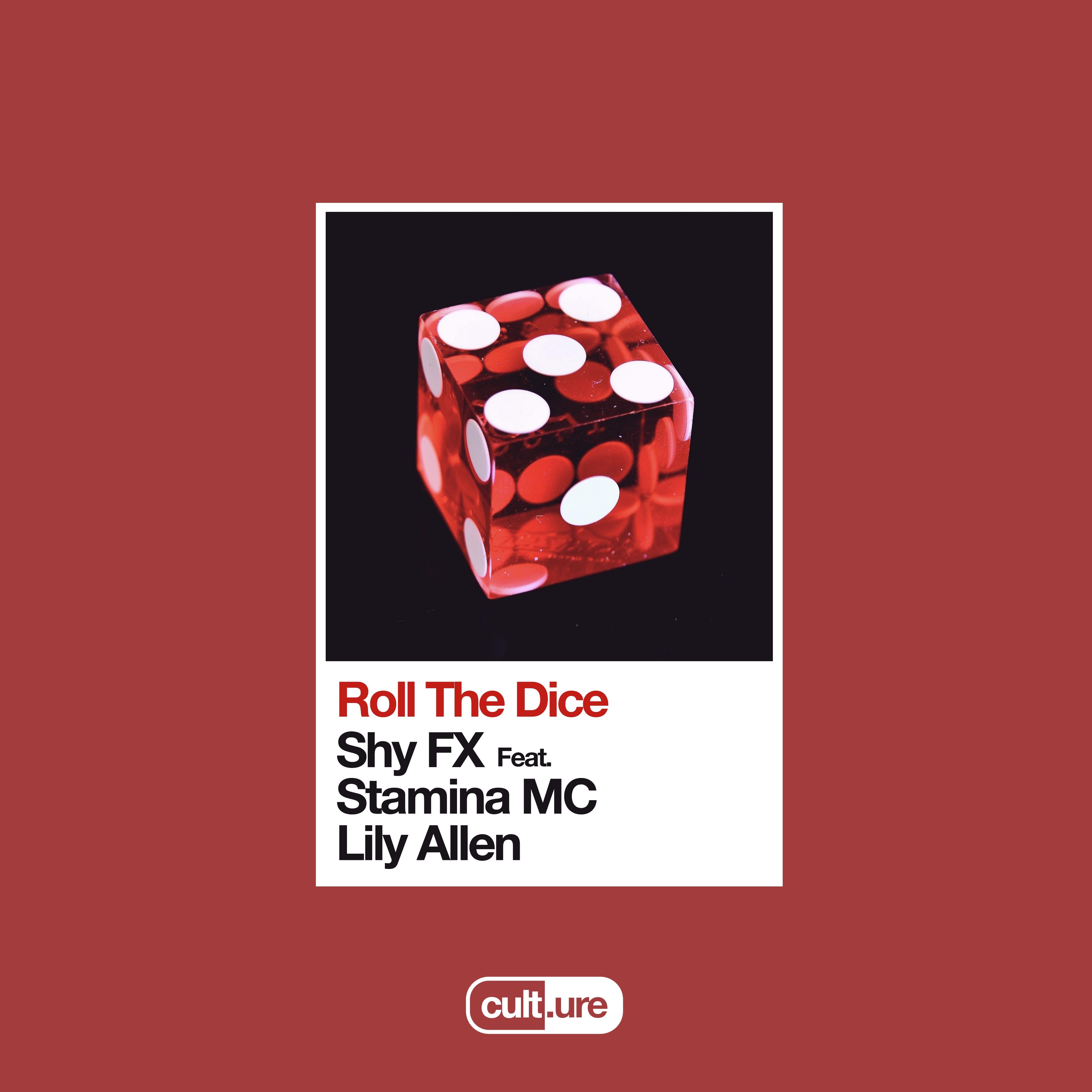 roll_the_dice_artwork.jpg