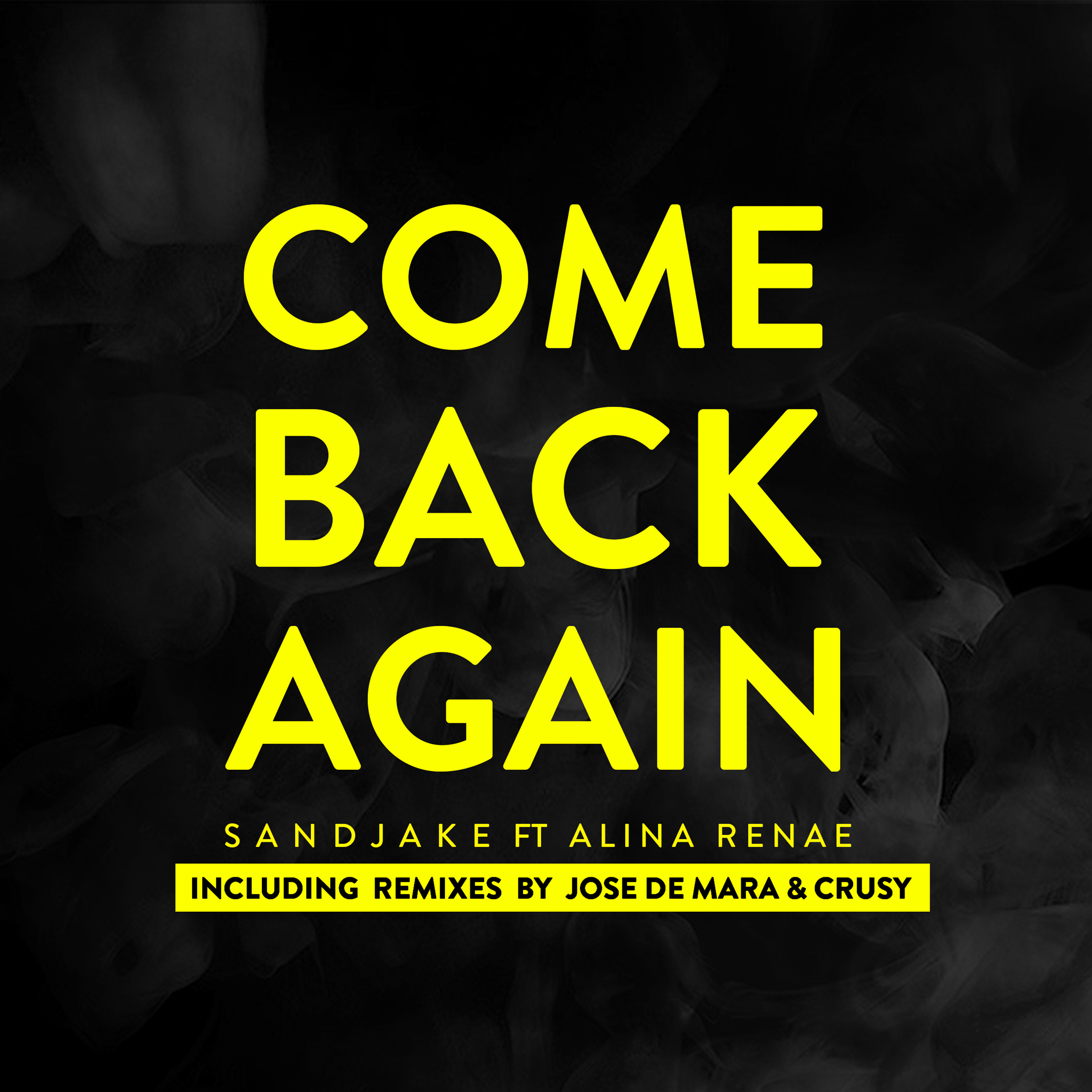 sandjake_feat._alina_renae_-_come_back_again_s.j._recordings.jpg