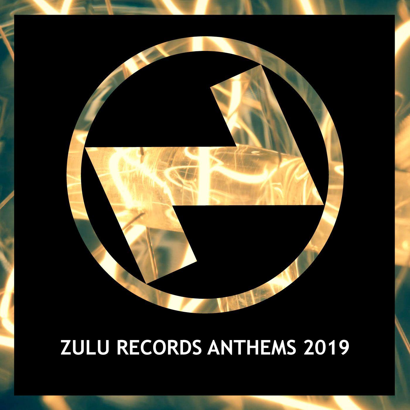 zulu913c_anthems_2019.jpg