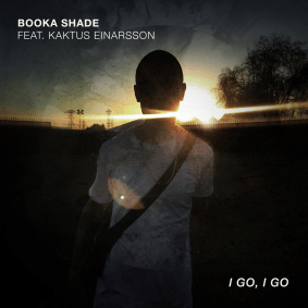 booka-shade-feat.-kaktus-einarsson.png