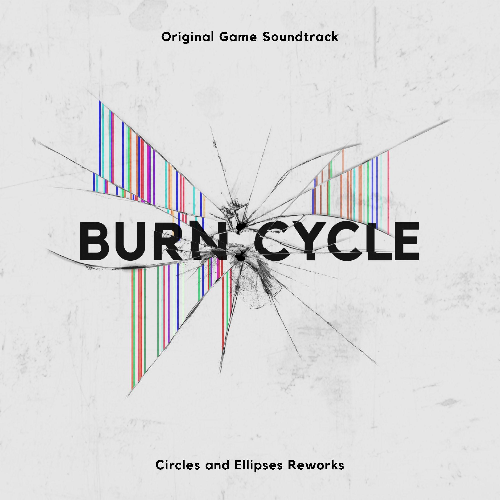 burn_cycle_reworks.jpg