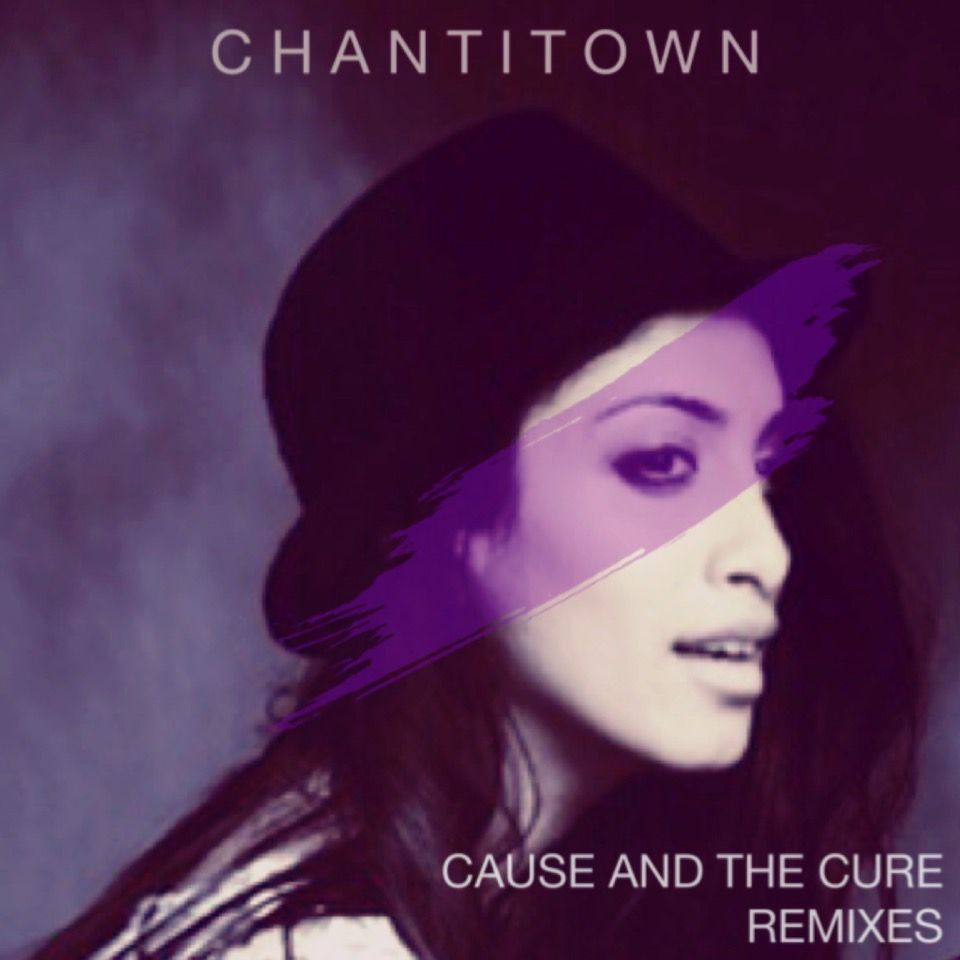 cause_and_the_cure_cover_remixes_cover.jpeg