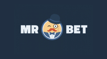 mrbet-new-casino.png
