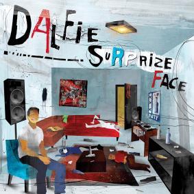 packshot_dalfie_-_surprize_face_ep_-_gruuv.png