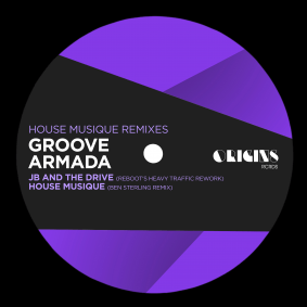 packshot_groove_armada_-_house_musique_remixes.png