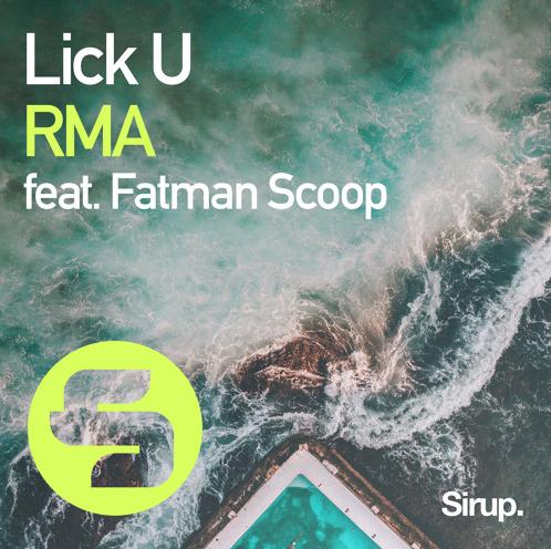 rma_ft._fatman_scoop_-_lick_u_release_artwork_sirup.jpeg