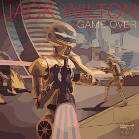 rpm048_jack_wilton_game_over_release_artwork.png