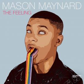 rpm050_mason_maynard.png