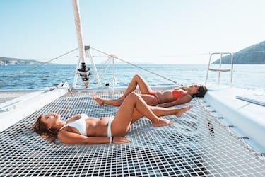 sunbathers_resized.jpg