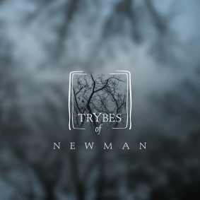 trybes-release1-newman-3000x3000.png