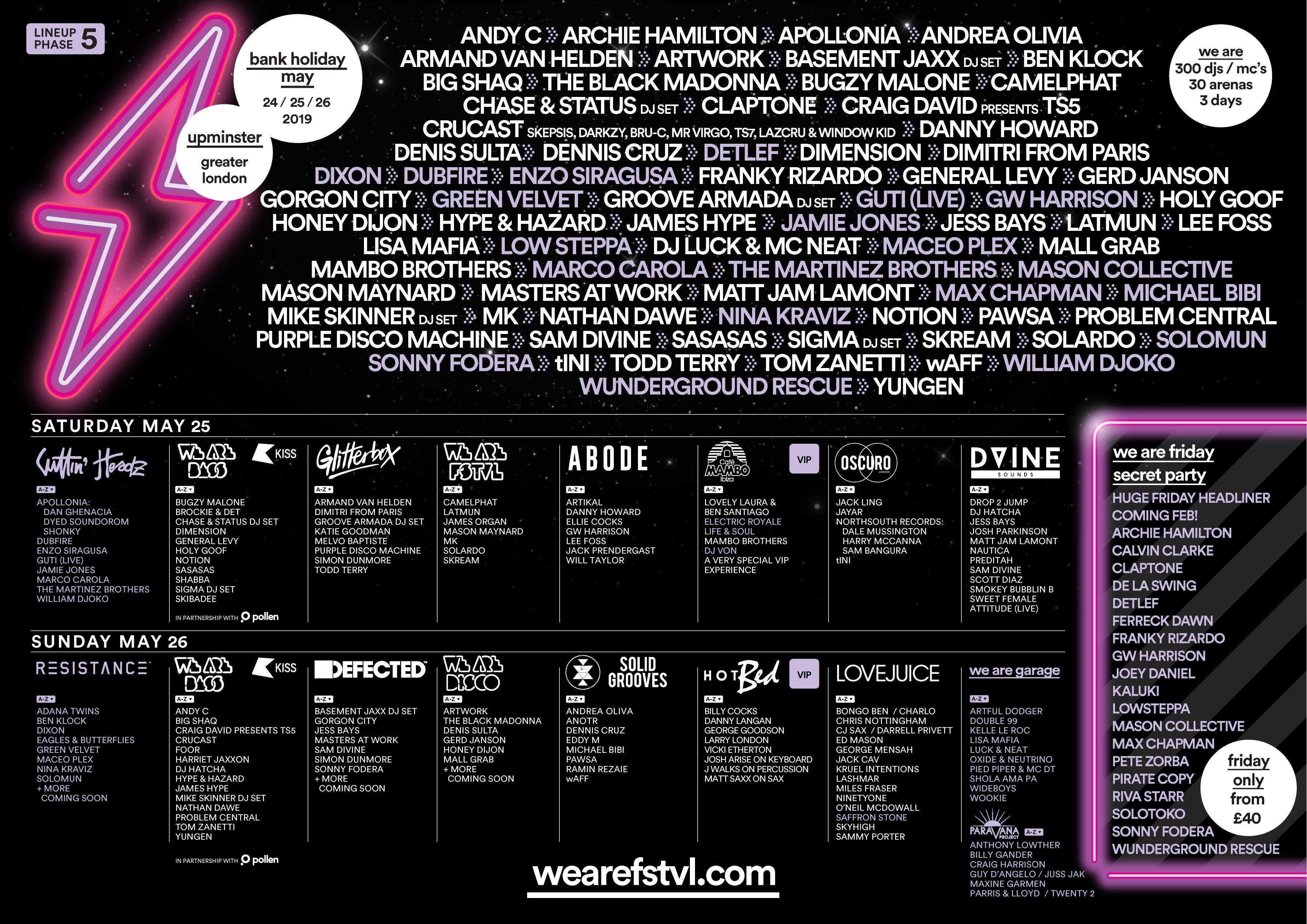 waf_main_lineup_phase-51.jpg