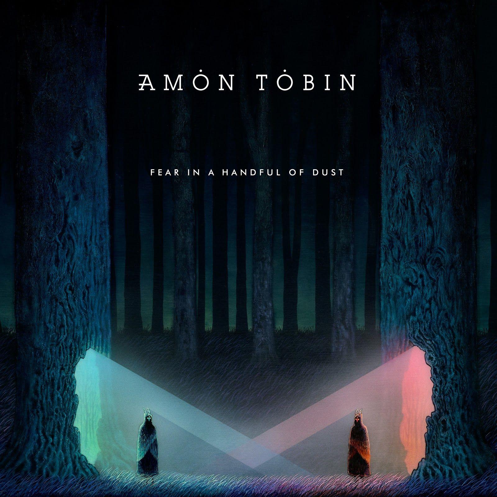 amontobin-feardust-fullres-3000px-album.jpg