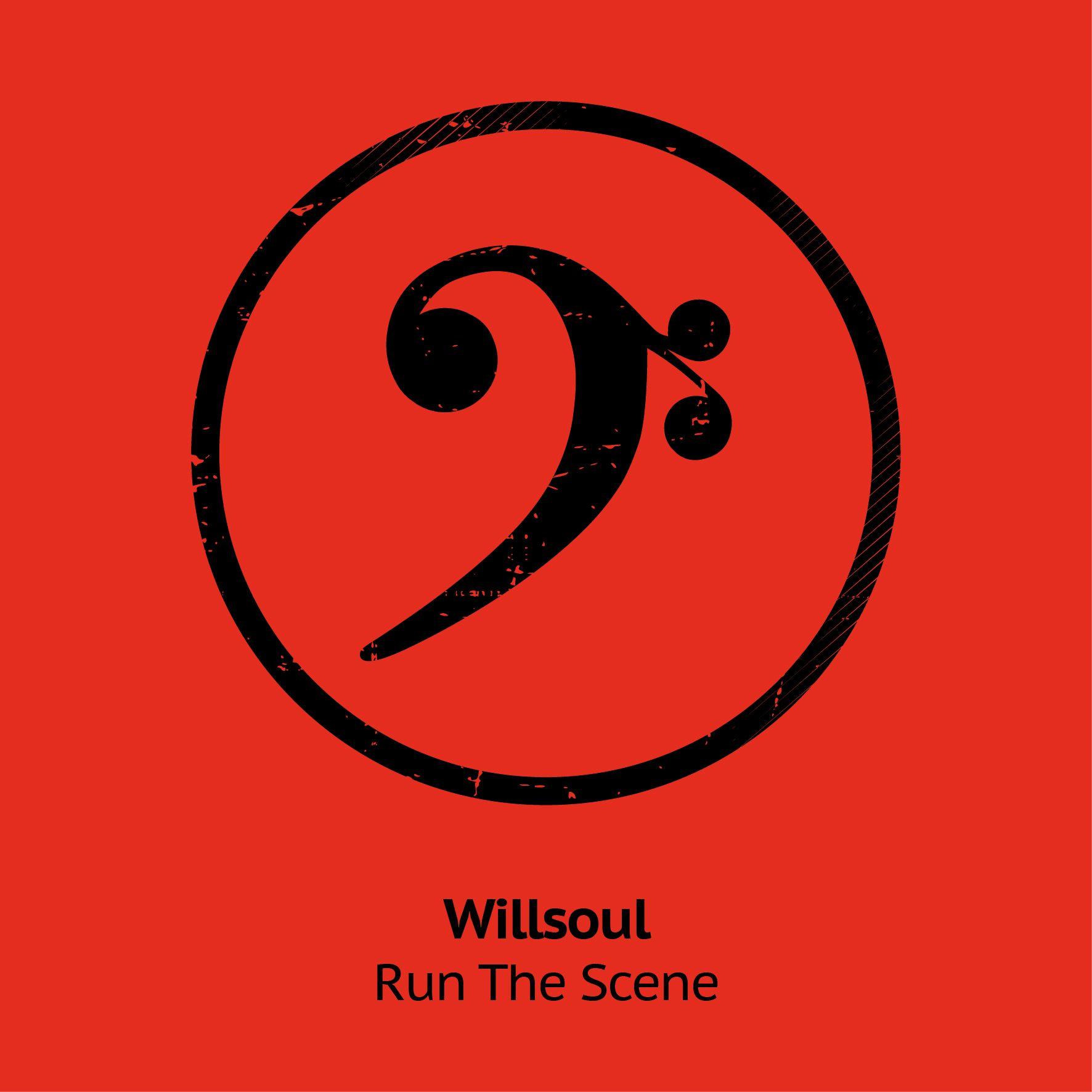 cur004_willsoul_run_the_scene.jpg