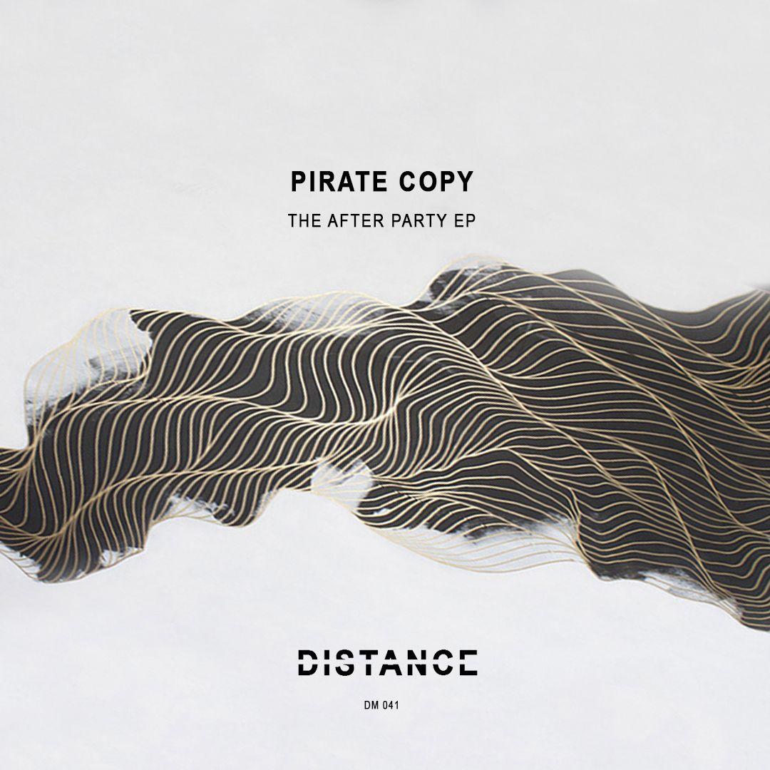 distance041.jpg