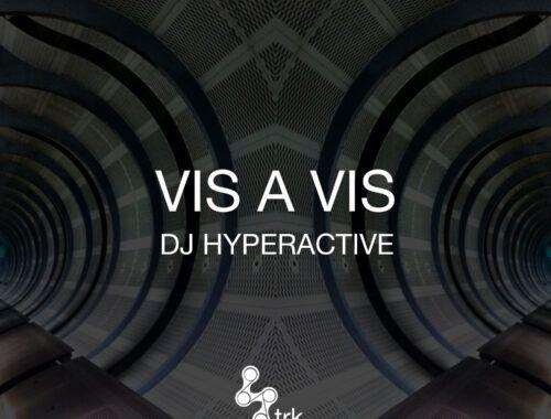 djhyperactive_visavis_artwork.jpg