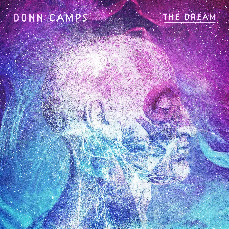 donn_camps_-_the_dream_artwork_dhamma_chanda_music.jpg
