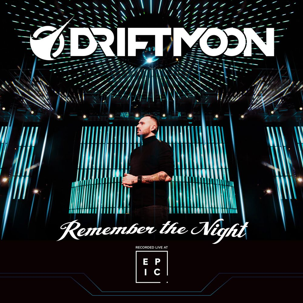 driftmoon-remember-the-night-recorded-live-at-epic.jpg