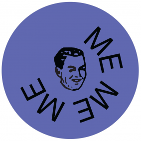 mmm_16_labels-2.png