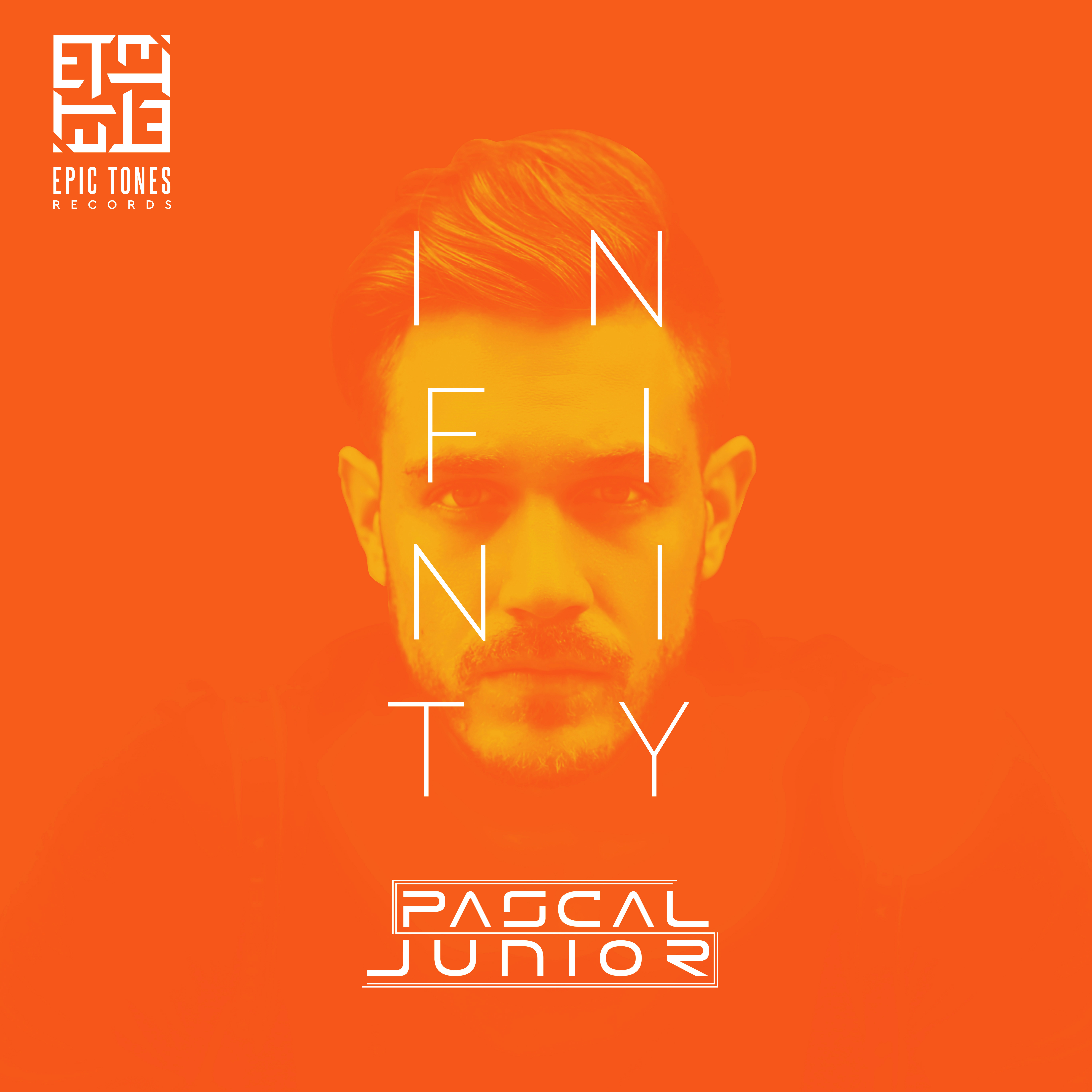 pascal_junior_-_infinity_epic_tones_records.jpg