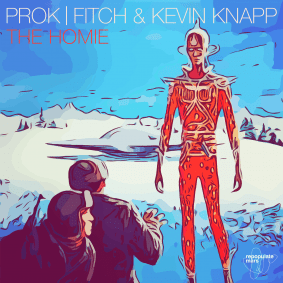 rpm051_prokfitch_kevin_knapp_the_homie_release_artwork.png