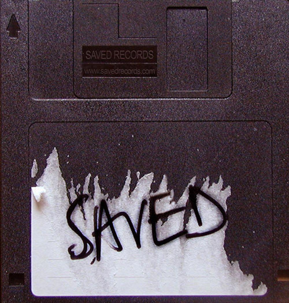saved.jpeg