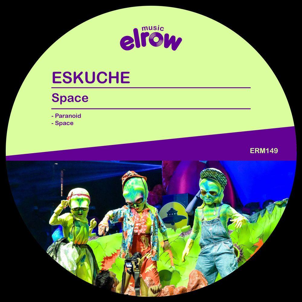spaceep.jpg