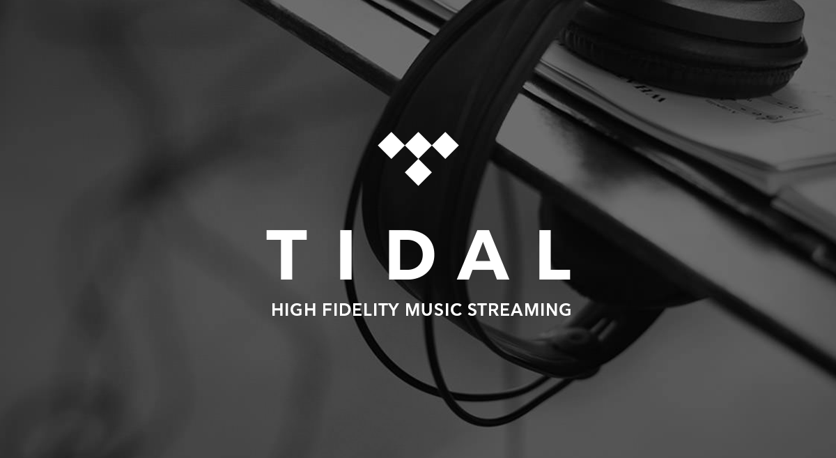 tidal-share.700b40fe.png