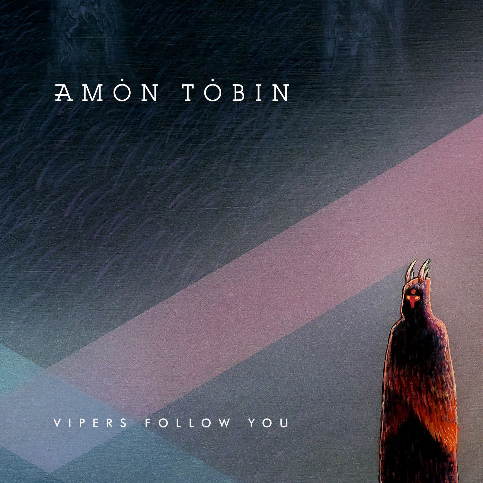 amontobin-vipersfollowyou-fullres-3000px-single2.jpg