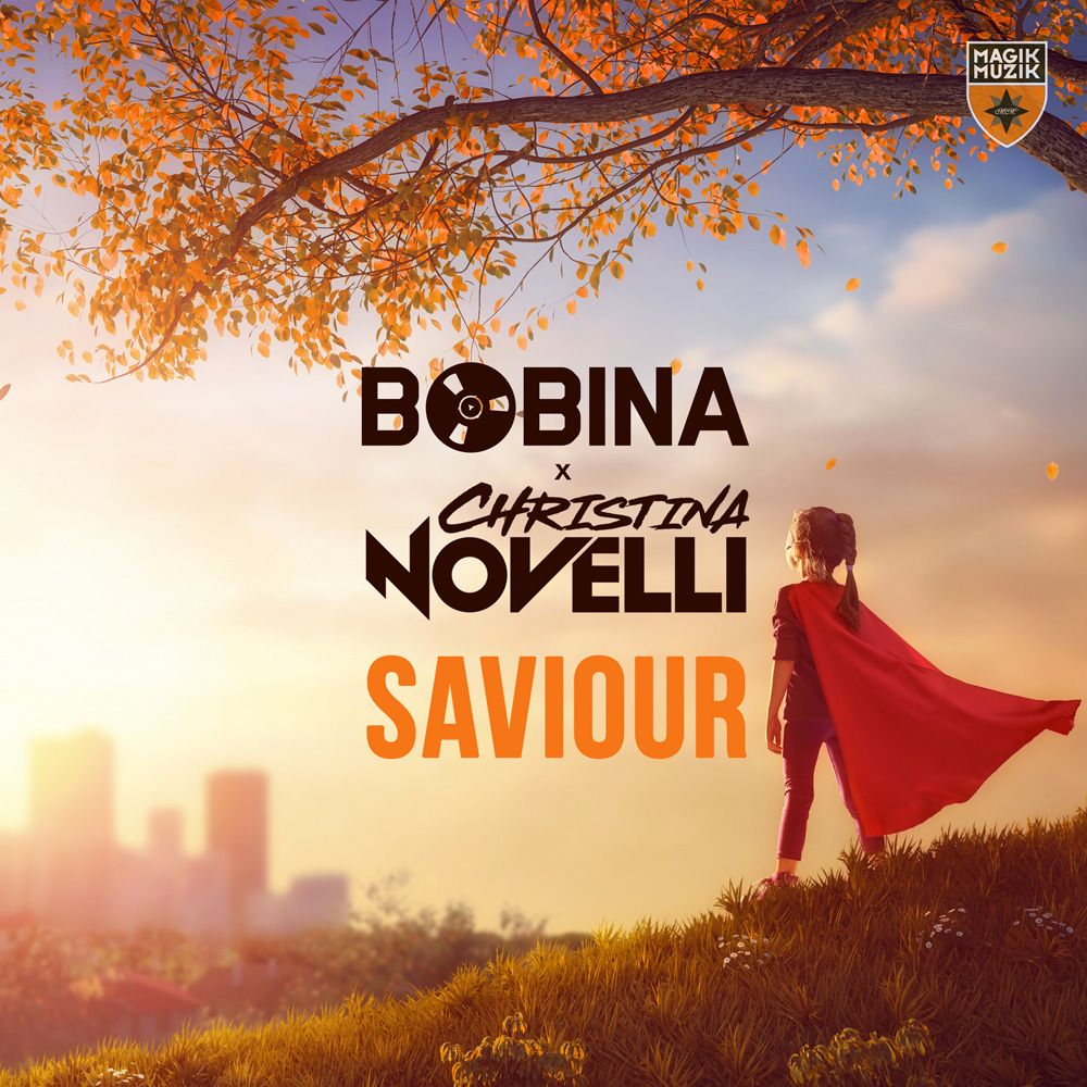 bobina_x_christina_novelli_-_saviour_s.jpg