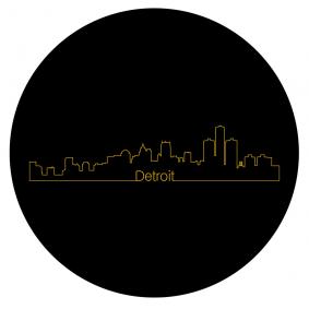 cover-artwork-btx014-ben-men-black-light-btrax-records-b.png