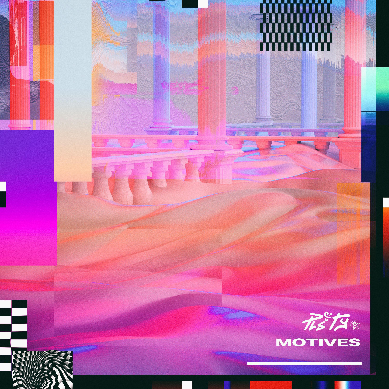 cover_plsty_-_motives_feat._ganz_nevve.jpg